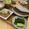 公認会計士×ダイエット#19【外食産業応援】