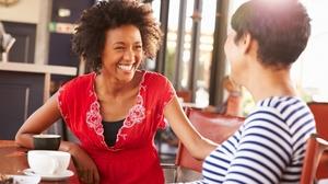 英検2級のリスニング問題を徹底活用!英会話にも役立つ学習法