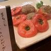 【オススメ5店】大村市・諫早市(長崎)にある料亭が人気のお店