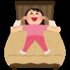 狭い一人暮らしのお部屋のベッド選び