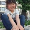 最近のチー 〜小児MG発症4年目…元気な年長さんです〜