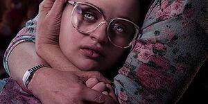 Hulu【The Act】観始めた感想:ザ・毒親。パトリシア・アークエット主演、歪んだ母の愛情を描くドラマ