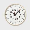 <新一年生へ>小学校入学前に時計が読めるかな?おすすめ絵本と時計