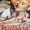 「ナイアガラ」 (1953年)