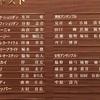 『マンマ・ミーア!』 2016/08/26 マチネ