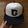 【東京ゲームショウ2019】お世話になったG帽子は『ガンビット』の販促品でした!