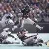 【NFL名選手たち】ウォルター・ペイトン(1975-1987)