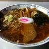 本日の夕飯 Part.299