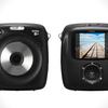 カメラ女子必見!!富士フイルム instax SQUARE SQ 10(インタックススクエア)の機能紹介〜多彩な画像編集・加工機能を搭載した次世代のハイブリッドインスタントカメラ〜