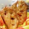 パン教室レポートと来月のパン