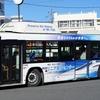 富士急山梨バス F3469