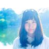 「みきなつみ」というシンガーソングライターがめちゃ可愛くておすすめ!