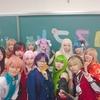 2018.10.27 ND祭1日目!!