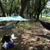 第6回 BCM(Brompton Campers Meeting)