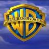"""""""アクアマン""""公開延期にともないワーナーは年内にDC映画を作りたいと模索。"""