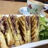 【2019.2.20】食べてばかりの中国出張・明日は新潟へ!