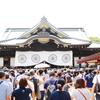 関西出身の私が終戦記念日の靖国神社に行って思ったこと