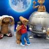 E.T.名場面コレクション PART2 E.T.はボクらの永遠のトモダチ【ET名場面コレクション1と2】