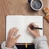 【留学準備】社会人留学生のためのやることリスト