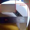 メゾネット物件と階段ゲートのおはなし③ ~ハグブロックの寸法~