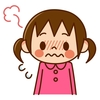 外国人が日本での初マタ日記<妊娠検査編ー初診>ー初診ってどんな検査?恥ずかしい体験談