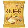 【韓国】【お土産】スーパーで買えるおすすめお菓子・6選