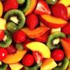 果物を食べるとどんどんお腹がすいてくる。果糖が食欲の引き金となることが判明(米研究)