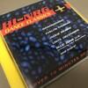 Hi-NRG Dance Classics Volume 1