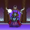 【放置系ゲームアプリ】魔王「世界の半分をあげるって言っちゃった・・・」を攻略してみた!ソウルリバースは必要ない!?(2018年3月更新)