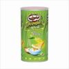 ポテトチップスの中の王者は間違いなく「プリングルスのサワークリームオニオン」だよね
