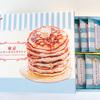 【東京土産】見た目もかわいい味も美味しい「東京パンケーキラングドシャ」
