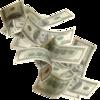 FX初心者におすすめ、米ドル/円から始めよう!