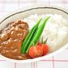 【レンジ飯】隠し味一つと煮込むだけ!わた家流カレーの作り方