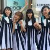 """フェスにぴったりな曲:私立恵比寿中学「Family Complex」 Songs that is suitable to music festivals: """"Family Complex"""" by Shiritsu Ebisu Chugaku"""