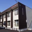 鳥取大学 賃貸 アパート マンション
