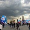 ロシアの日