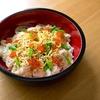 6月27日 ちらし寿司の日