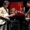 Fernando Saunders & Lou Reed - Jesus