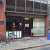そば切り からに @福島〜天満食べ歩き 計8軒