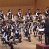 日本の小学生は凄いぞ!吹奏楽・名演奏シリーズ