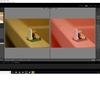 Lightroomっていうソフトウェアを導入してみた ~Adobe Lightroom Classic CC 使い方(一部以外白黒)~