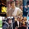 2010年度代人気マンガの実写映画化作品興行収入ランキングトップ10!