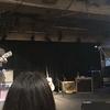 5.4 JOY-POPS富山⑶ トーク