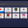 Fire TVに「Firefox」アプリ登場で「YouTube」が視聴できるように。いや、でもね。