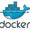 Visual Studio Tools for Docker が ASP.NET CoreのDockerデバッグ実行している仕組みを追ってみた