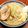 【麺屋くさび】 二郎系ラーメン「サブロー」はメチャクチャ美味しい!