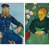 ボストン美術館の至宝展 Ⅱ グランド・ツアー ヨーロッパ美術を集めたボストニアンたち