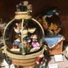 池尻大橋にある小さな美術館でギッシリたくさんのバラエティ豊かなスノードームを満喫:スノードーム美術館(東京都世田谷区)