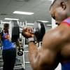 【11/28トレーニング記録】トレーニングのメニューとポイントまとめ