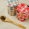 正しいお茶の保管方法〜この5大要因がお茶をダメにする〜